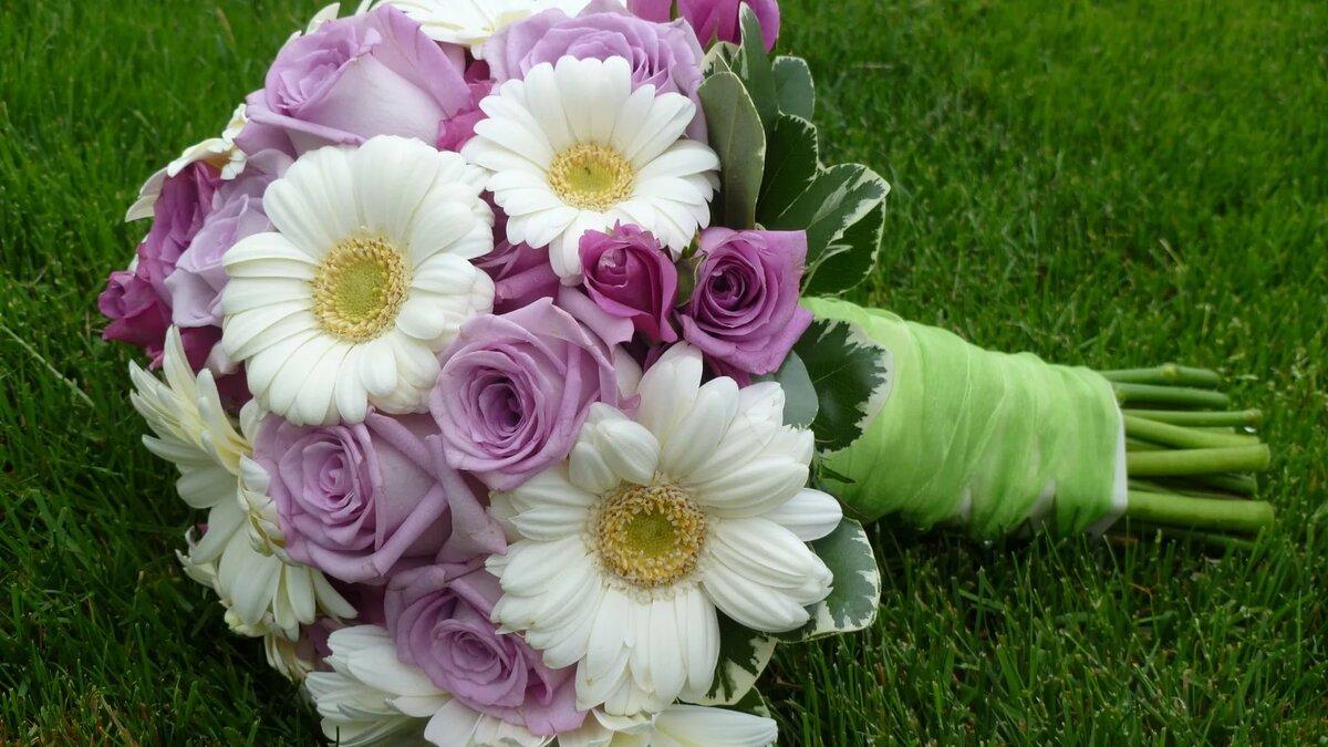 Картинка с самыми красивыми цветами