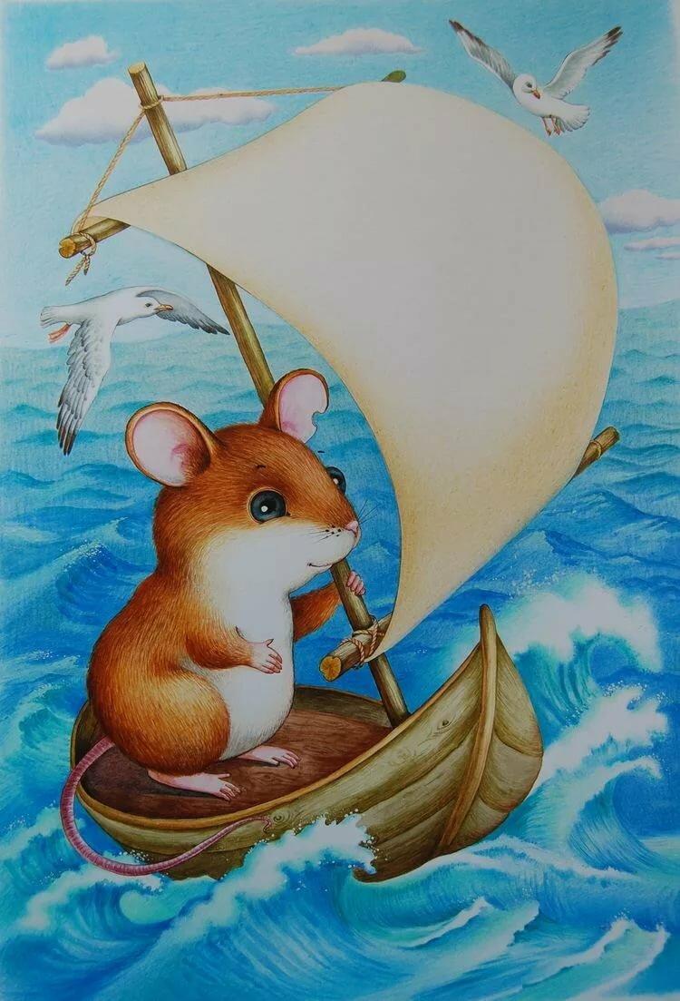 картинки мышка вострохвостик фотографии взрослых