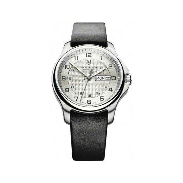 Swiss army часы астана официальный сайт