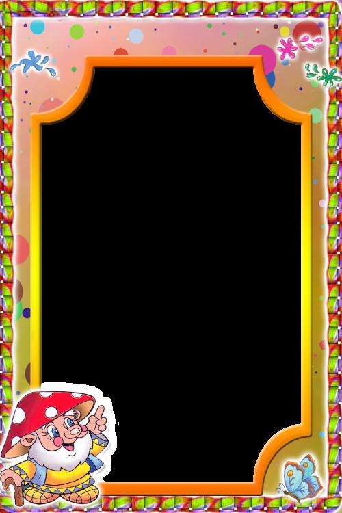 Картинки для текста в родительский уголок в детском саду