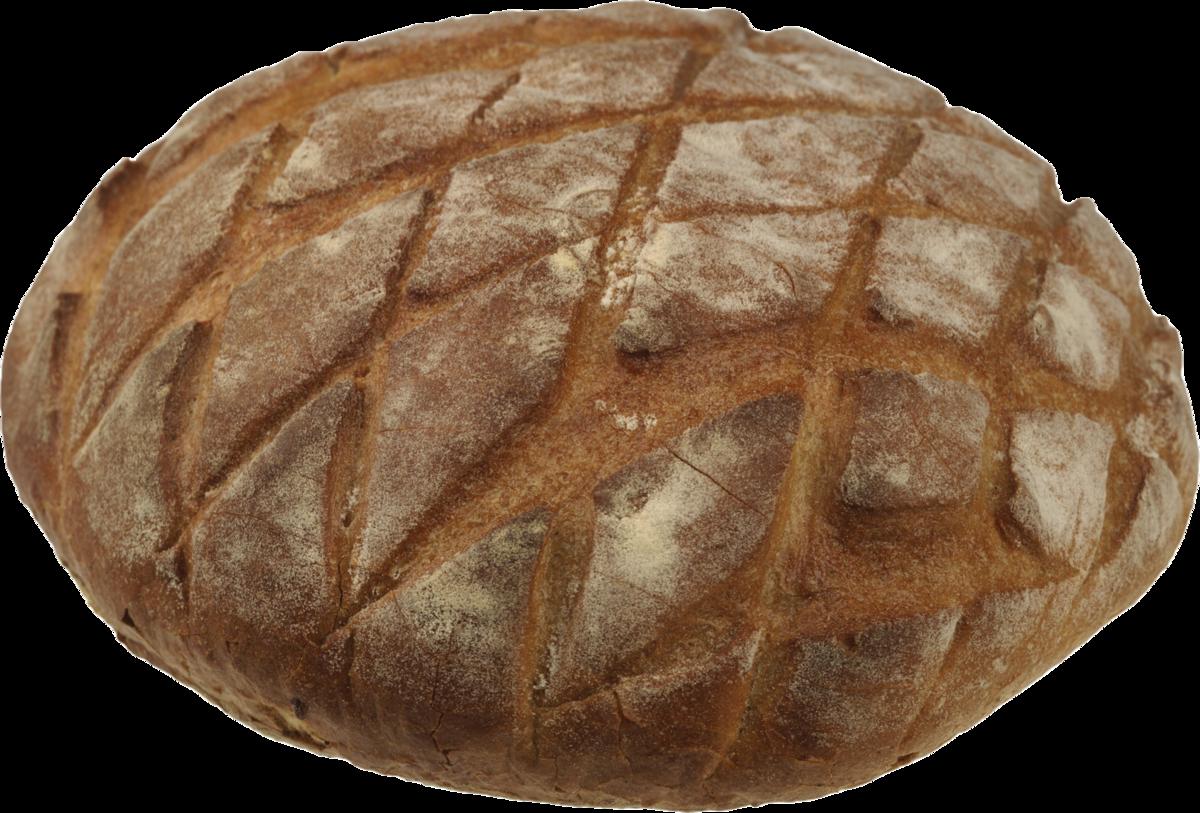 Картинки хлеб круглый для детей