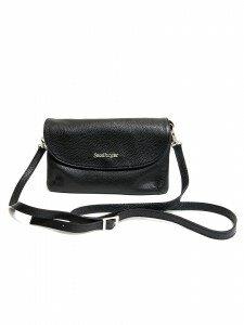 d9cf1f0ea02d ... Известные итальянские бренды сумок и их описание Самые популярные  итальянские бренды сумок во всем мире http