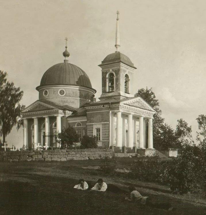 антракте фотографии демянского уезда здесь сейчас