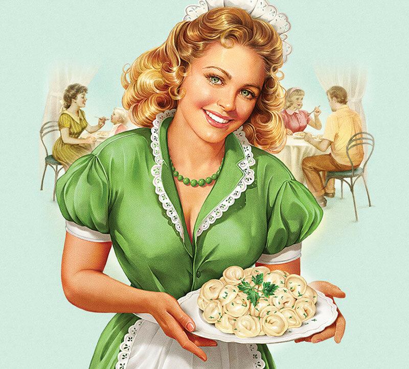 Приятного аппетита картинки красивые для девушки, чтобы делать