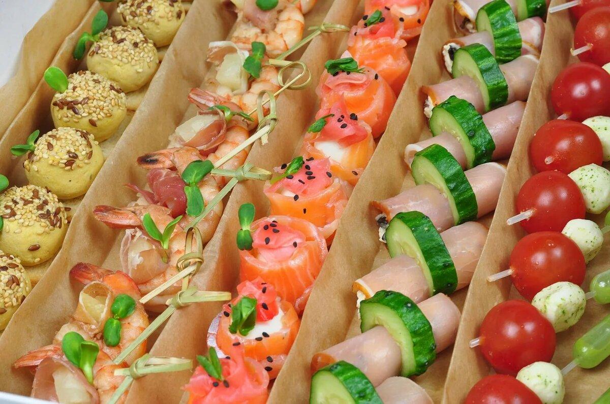 столы стеклянные еда на день рождения легкие рецепты интересно что