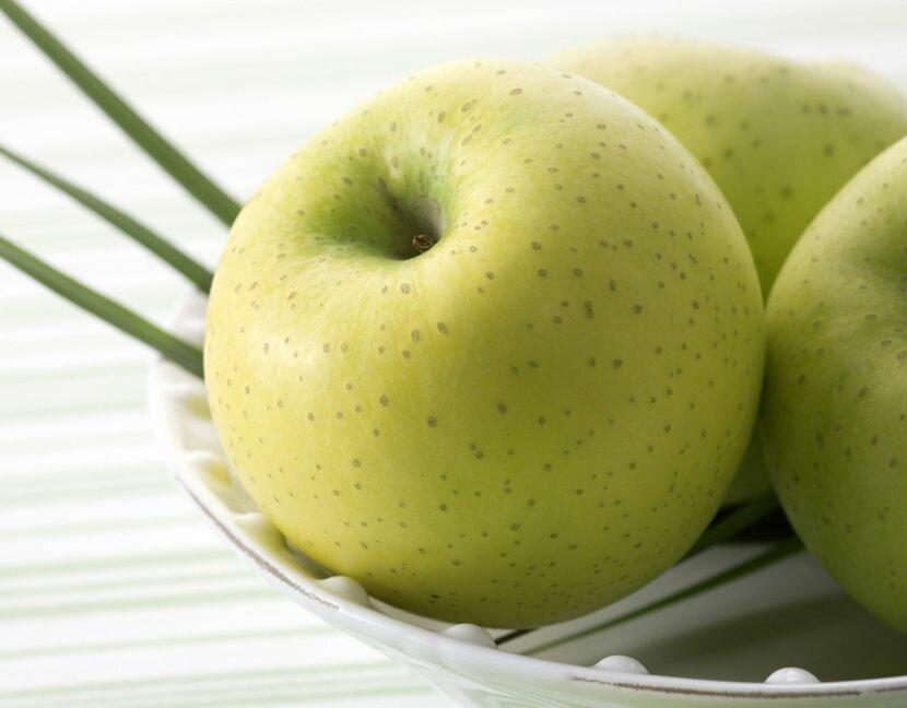 Яблоки Для Похудения Сорт. Вкусные яблоки для похудения: какие выбрать и как питаться