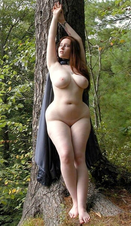 Big hipped girls nude — img 8