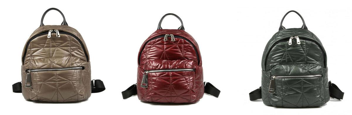7991b2387841 ... Водонепроницаемые сумки из нейлона или полиэстера купить в интернет-магазине  Miuka http://