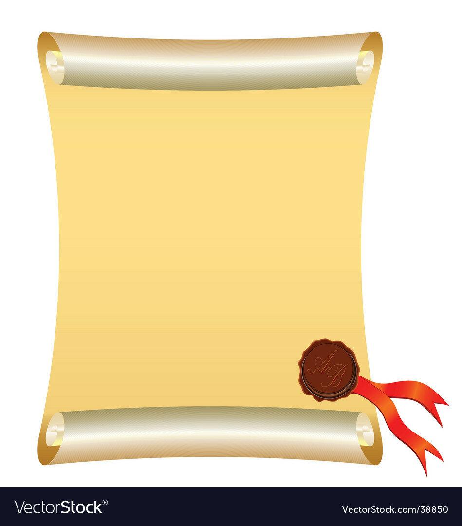 Картинка свиток с надписями, открытка солнечным днем