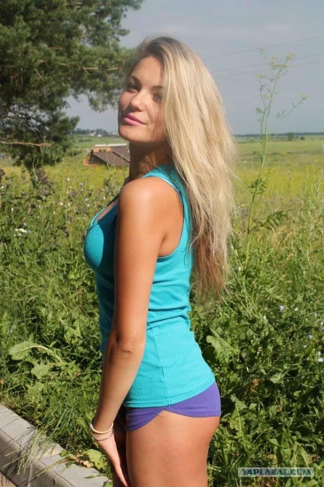 lyubitelskie-foto-russkih-devushek-vkontakte