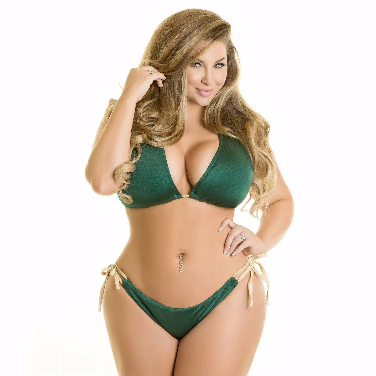 Plus size curvy girls bikini, amature uk swinger sex party pictures