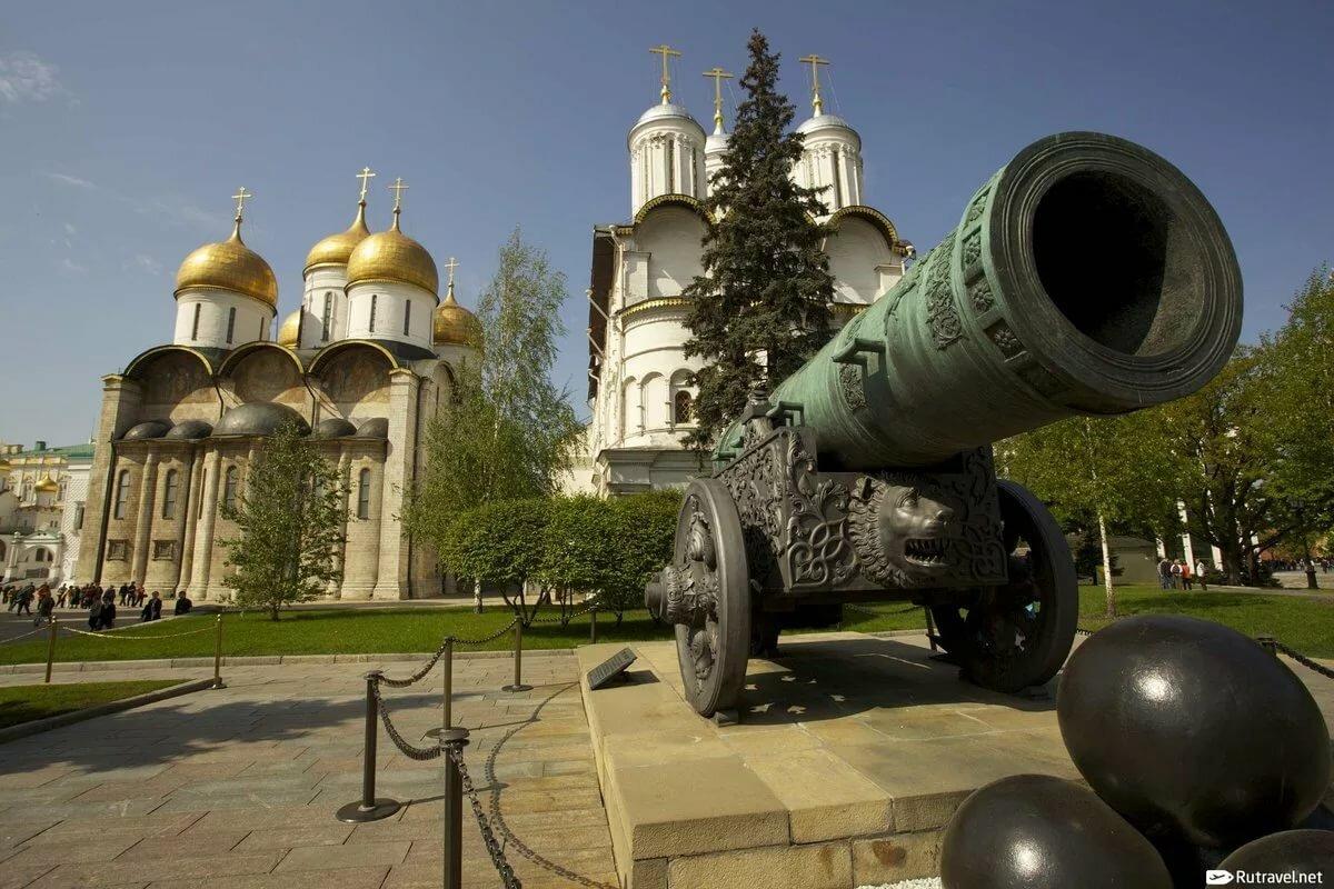 Памятники москвы фото с названиями и описанием