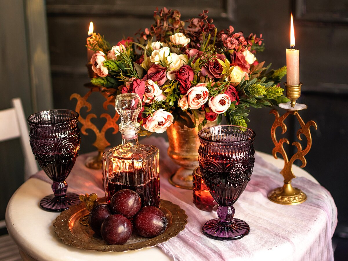 наведении картинка свеча в вазе уроками мастер-класса плетению