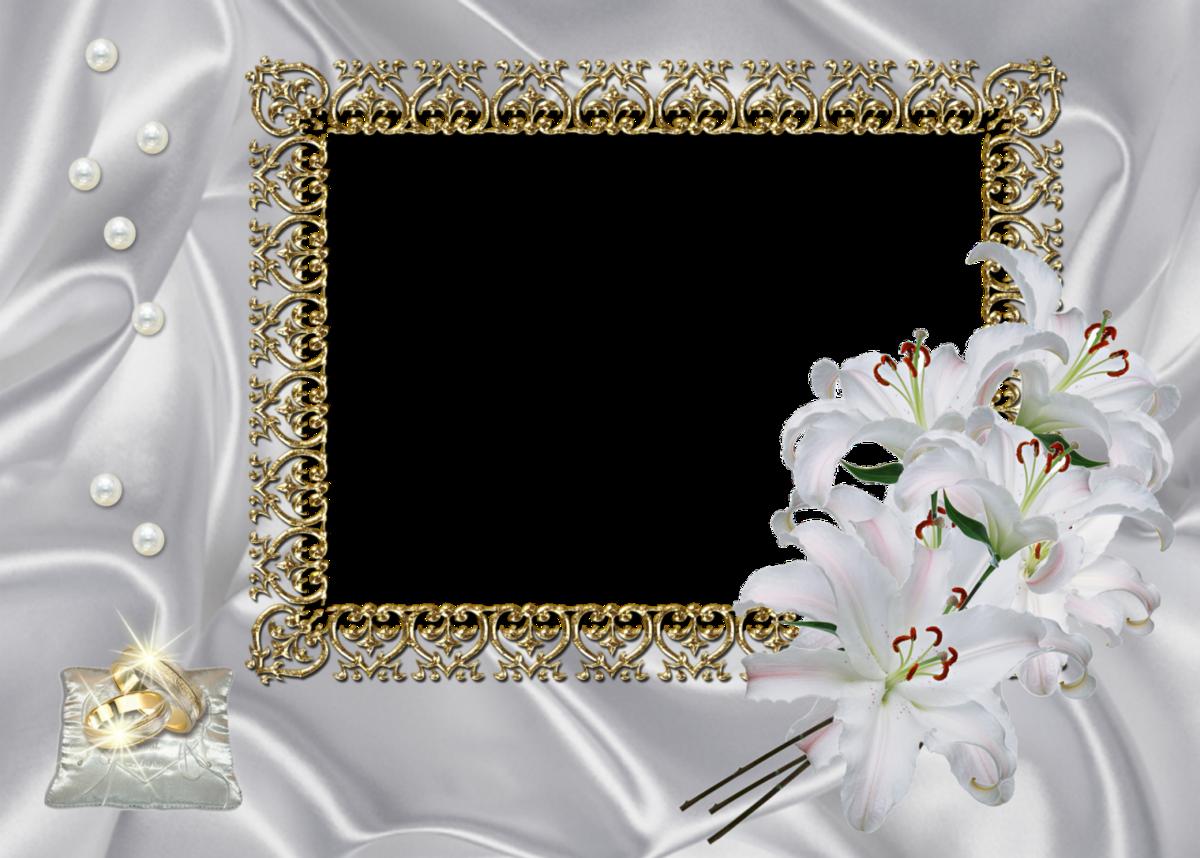 Замечательная, свадебные открытки фотошоп русская версия