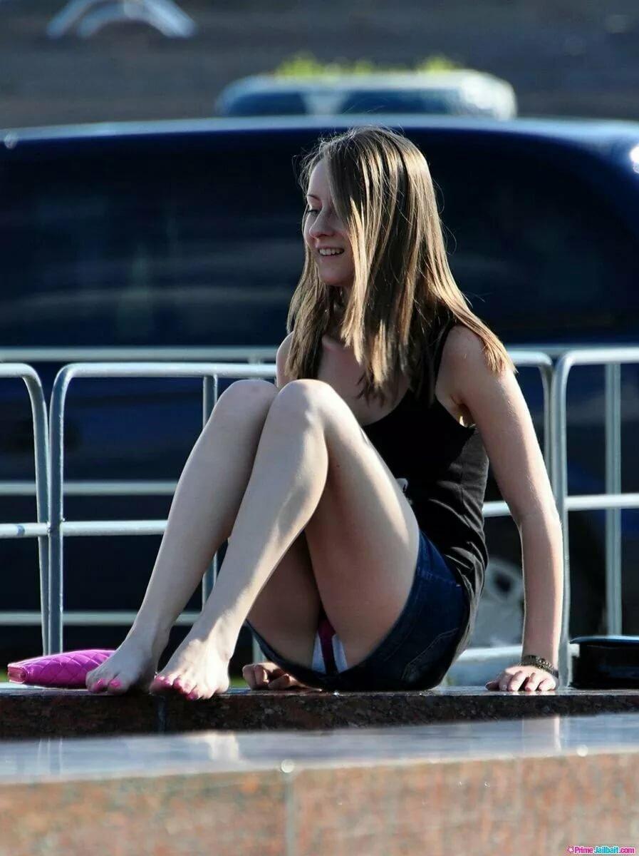 video-dvds-flashing-girl-porn-actress