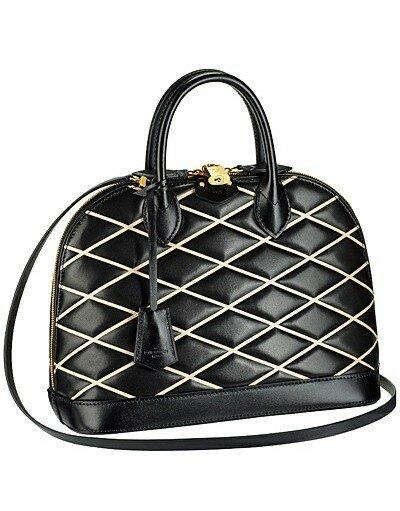 3e35559b96a8 ... Купить женские сумки Louis Vuitton Vintage в интернет-магазине Lookbuck  http://tiffanyx