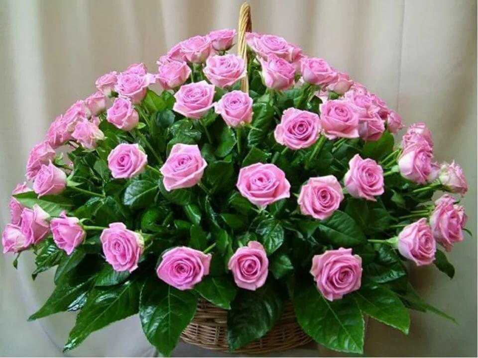 День подружка, с днем матери картинки с розами
