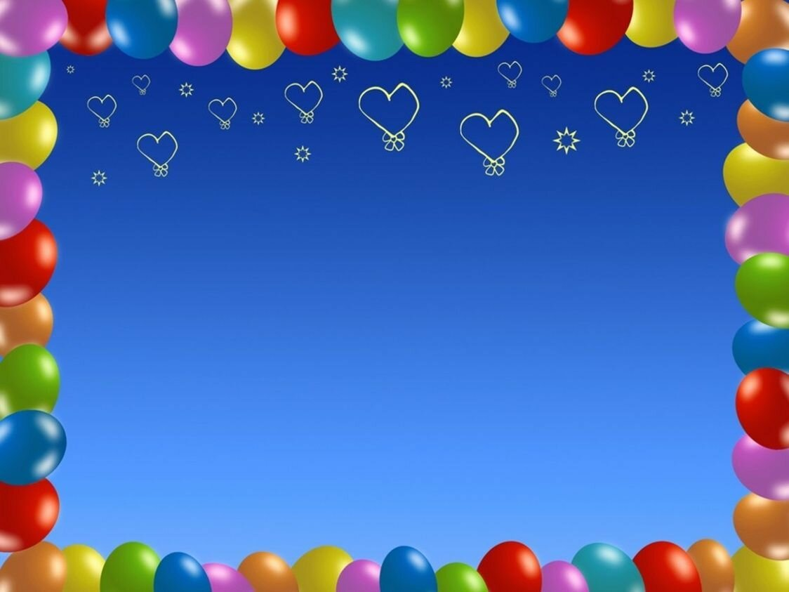можно поздравление с днем рождения для саид подойдут