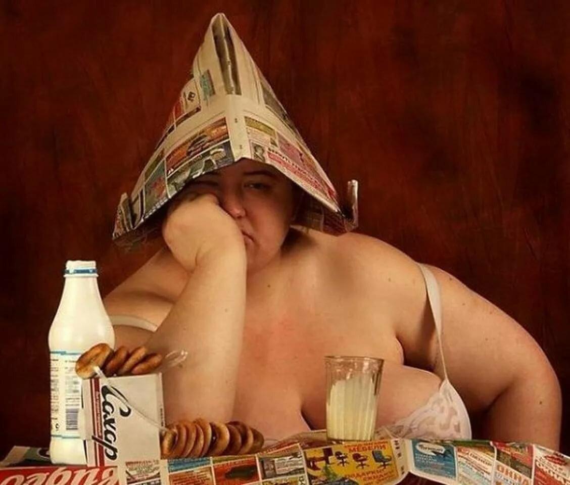 Днем, русская баба прикольные картинки с надписью