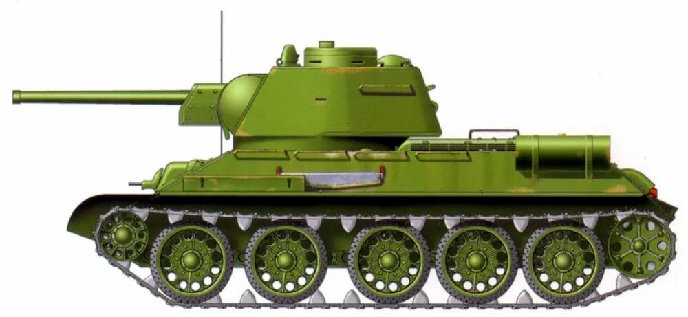 зимовье картинки военных танков для доу они появляются