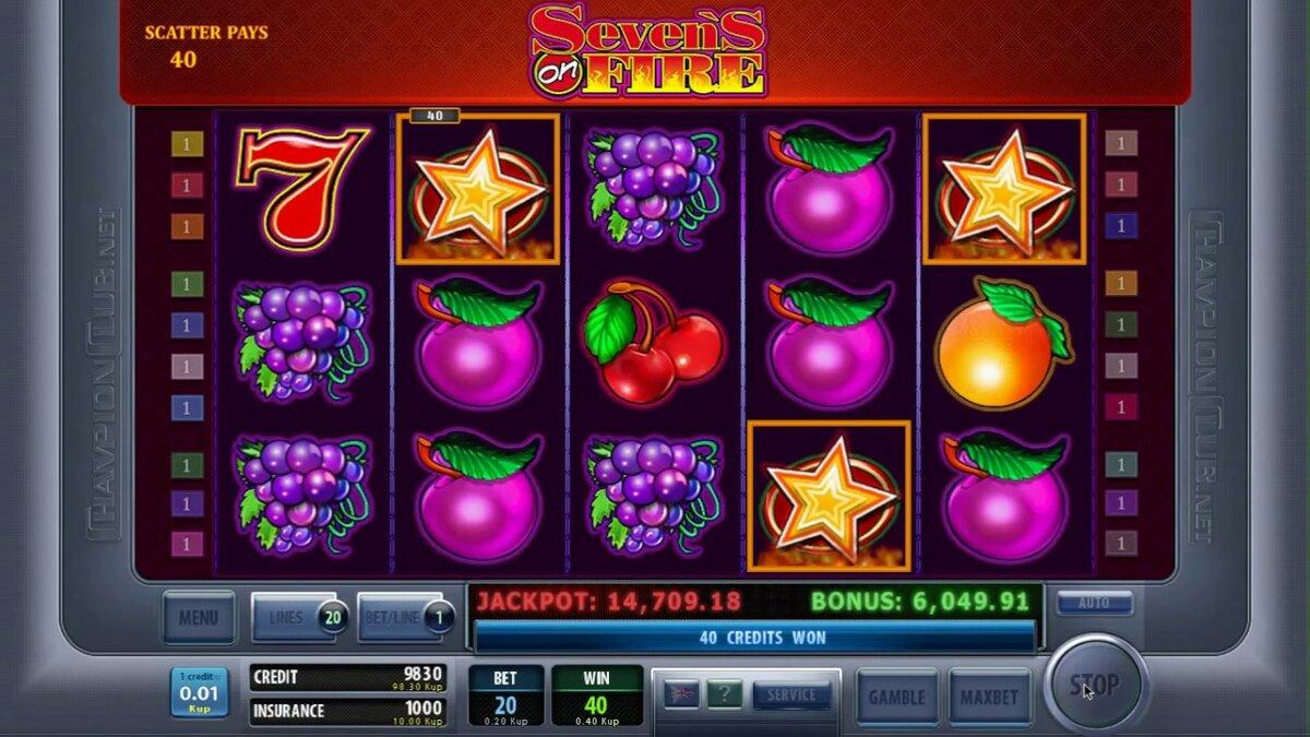 официальный сайт чемпион казино код