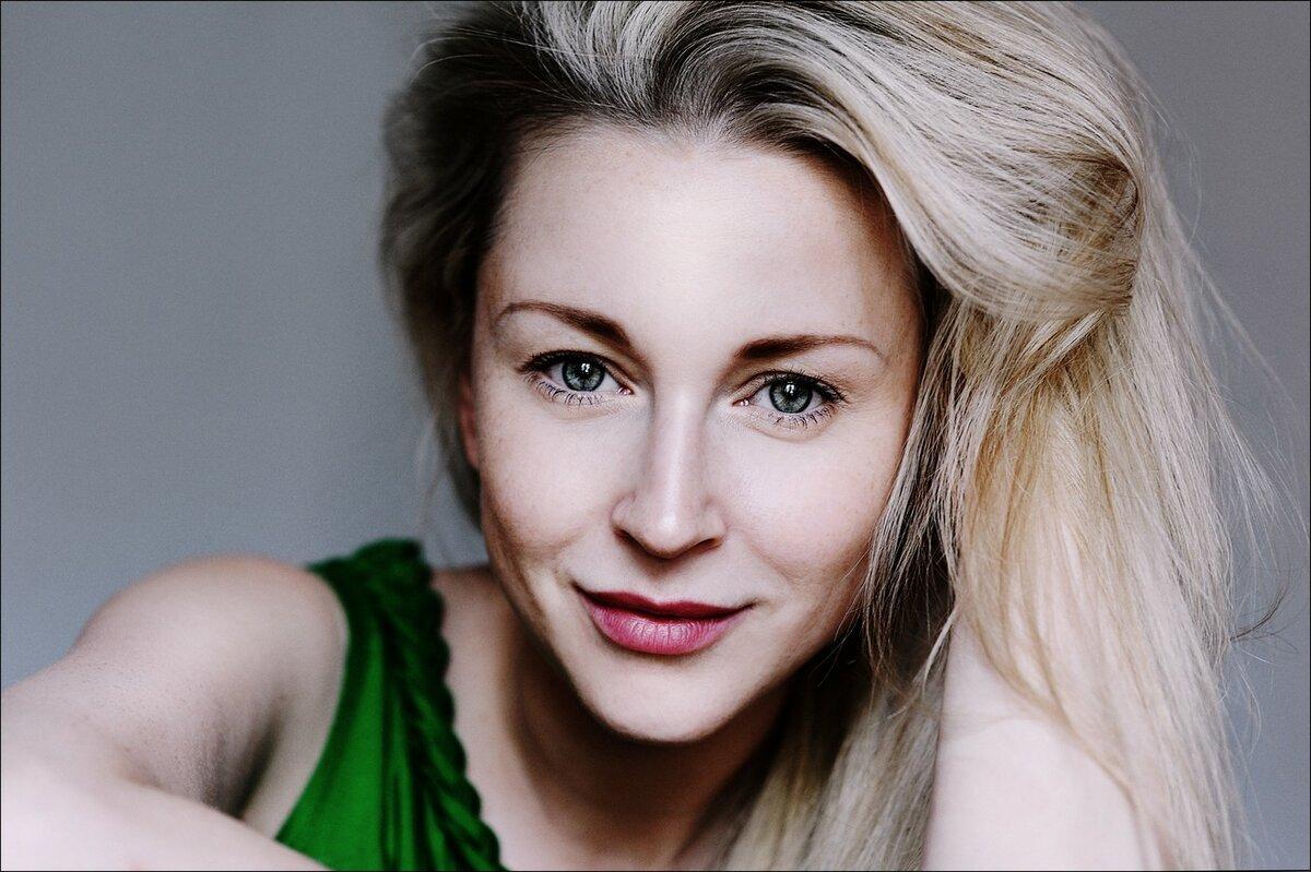 качественная привлекательная русские актрисы второго плана фото это простой