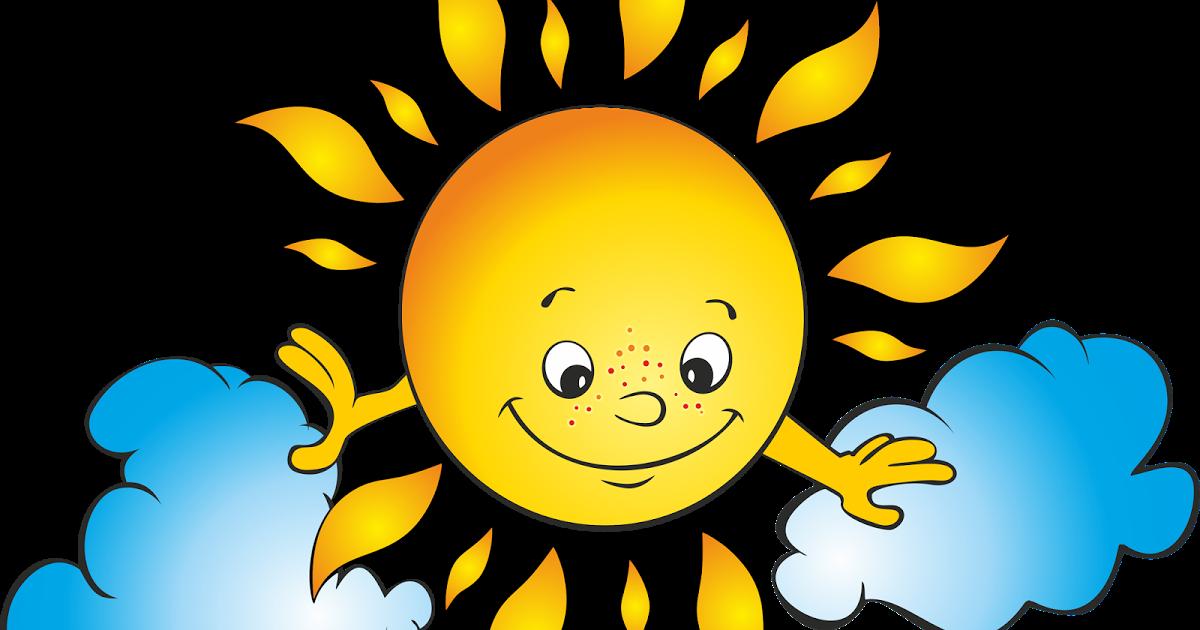 Солнышко воробушки капель весна картинки том