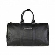 4ac415183670 Распродажа женских сумок в Москве со скидкой и бесплатной доставкой  http://daizilf.