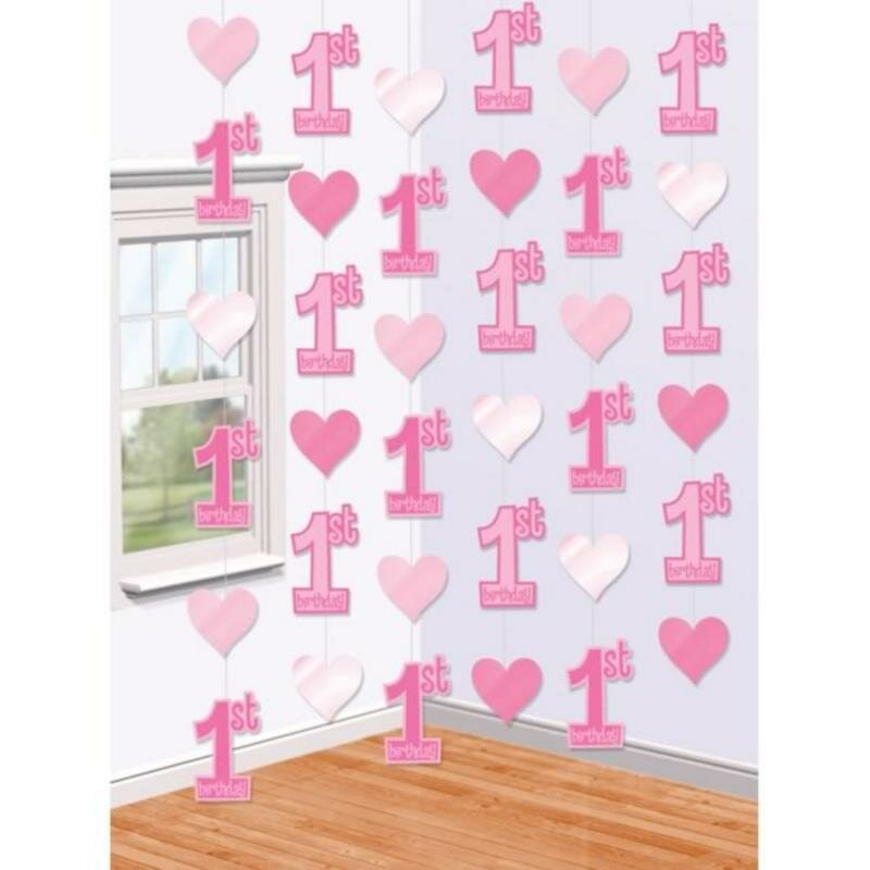 Ворде для, 1 год девочке картинки как украсить комнату