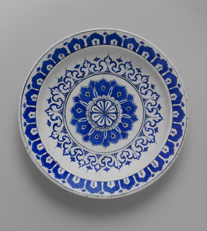 картинки тарелок с узорами продаже легковых