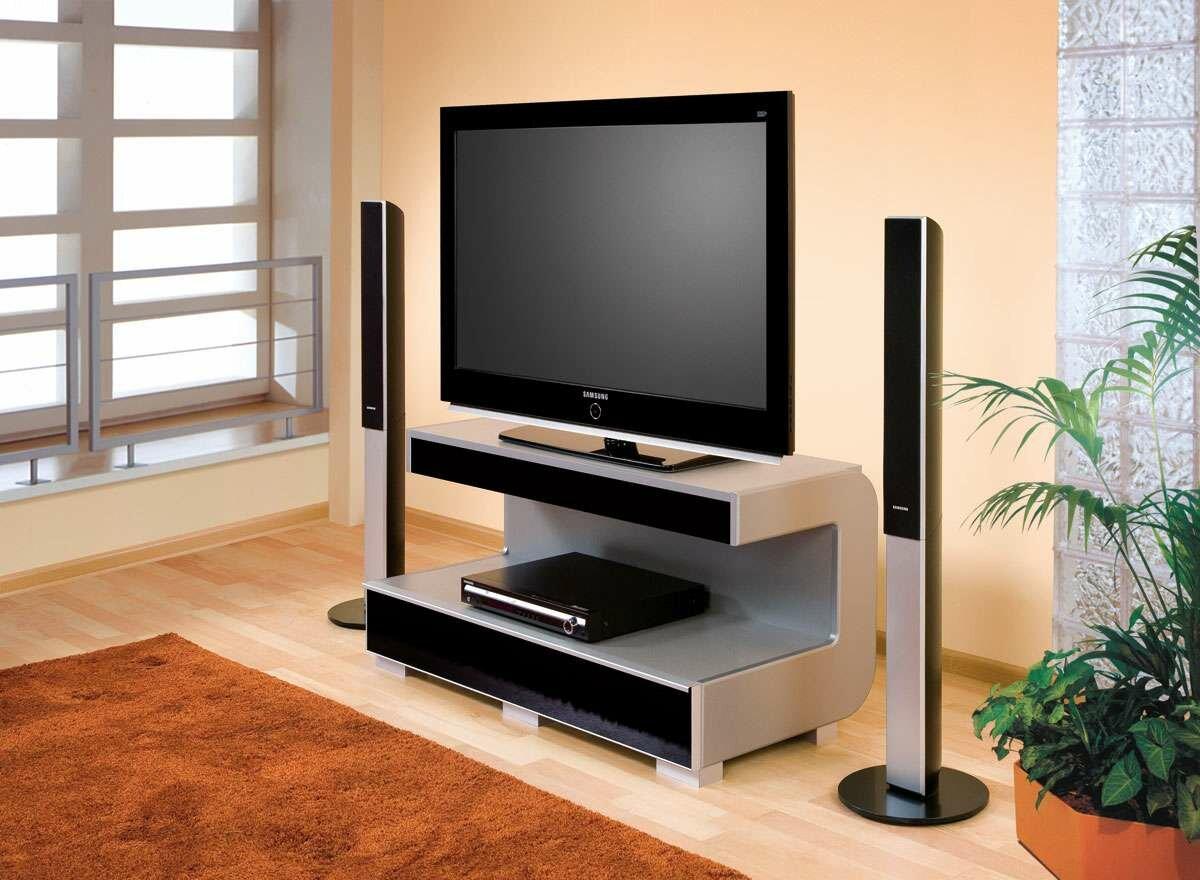 картинки столиков для телевизора