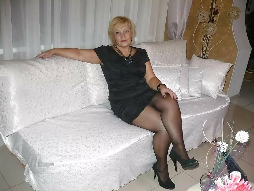 foto-zrelih-onlayn-molodie-lesbiyanki-smotret