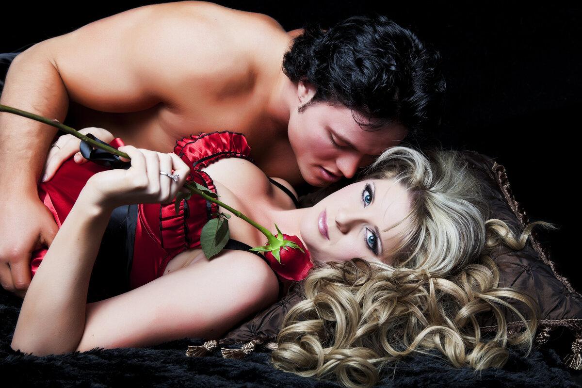 erotika-video-krasivih-lyubovnikov-mamochki
