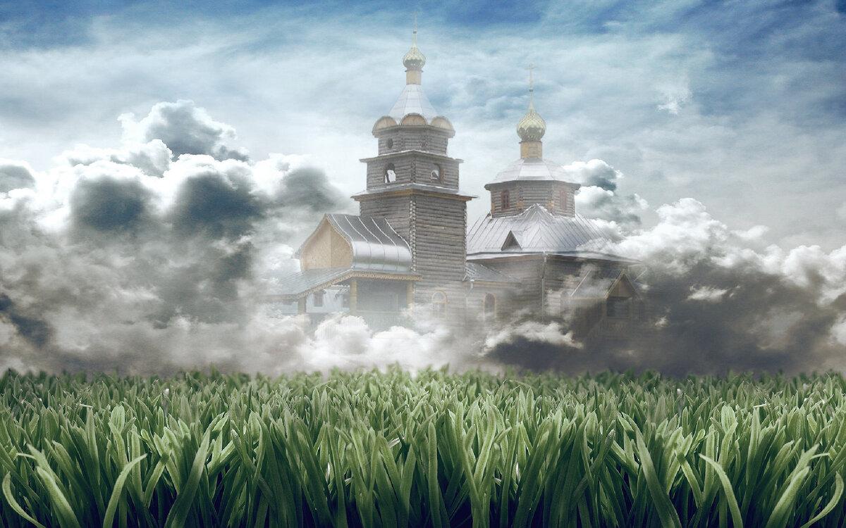 Картинки православной тематики, мартом поздравления
