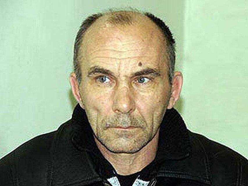 Криминальные авторитеты саратовской области фото