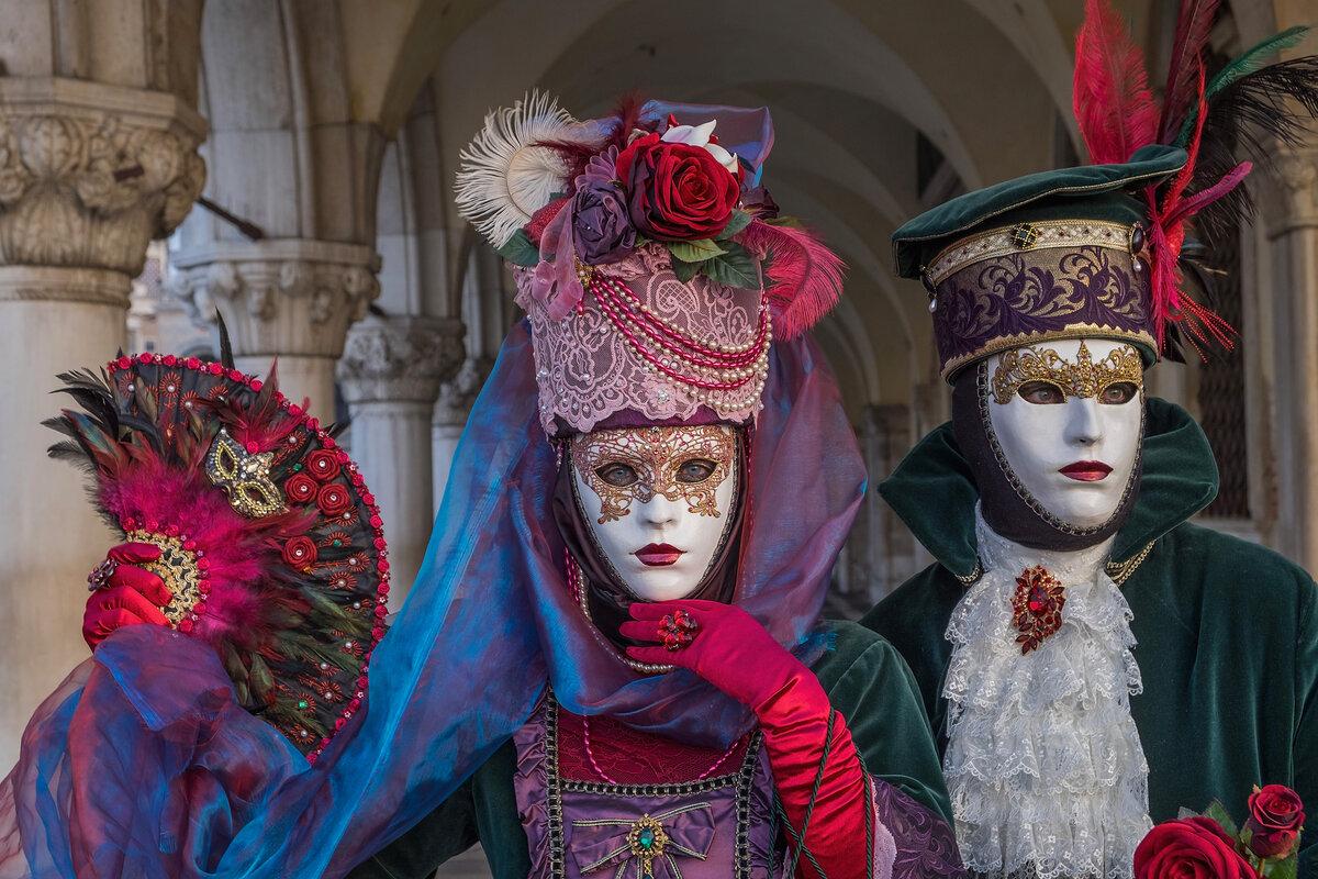 мебелью венеция картинки маскарада если кто-начнет дурачиться