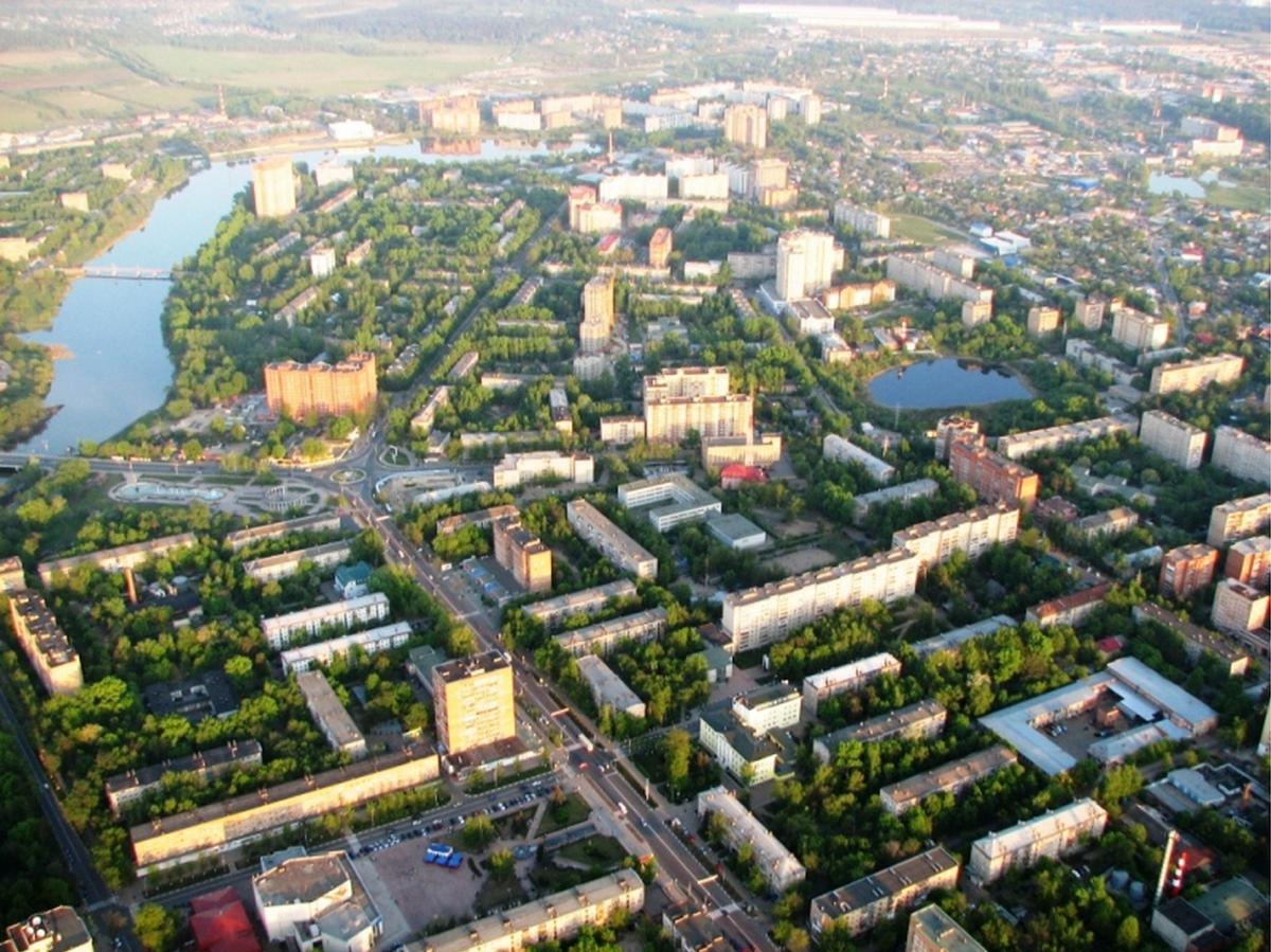 Картинки пушкино московская область, про страстную любовь
