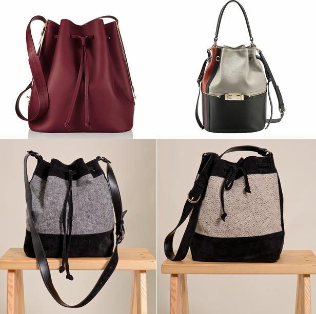 21a3b6b6d0c6 ... Самые модные женские сумки 2019-2020 - новинки, фото, тренды http:/