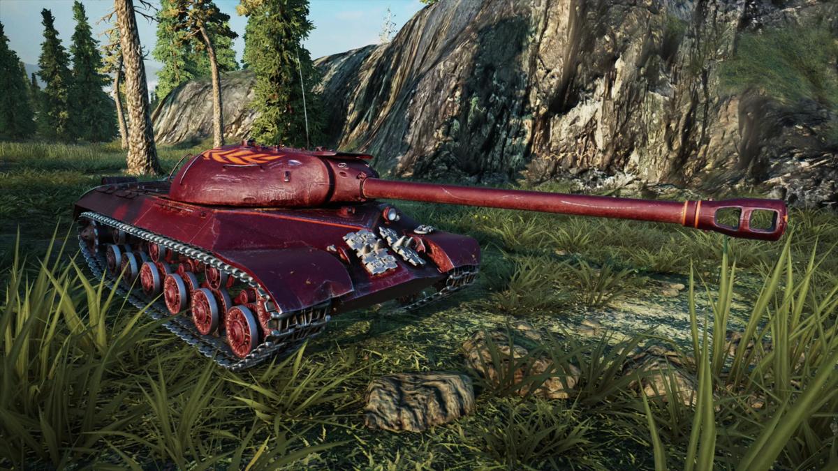 Картинки ворт оф танкс