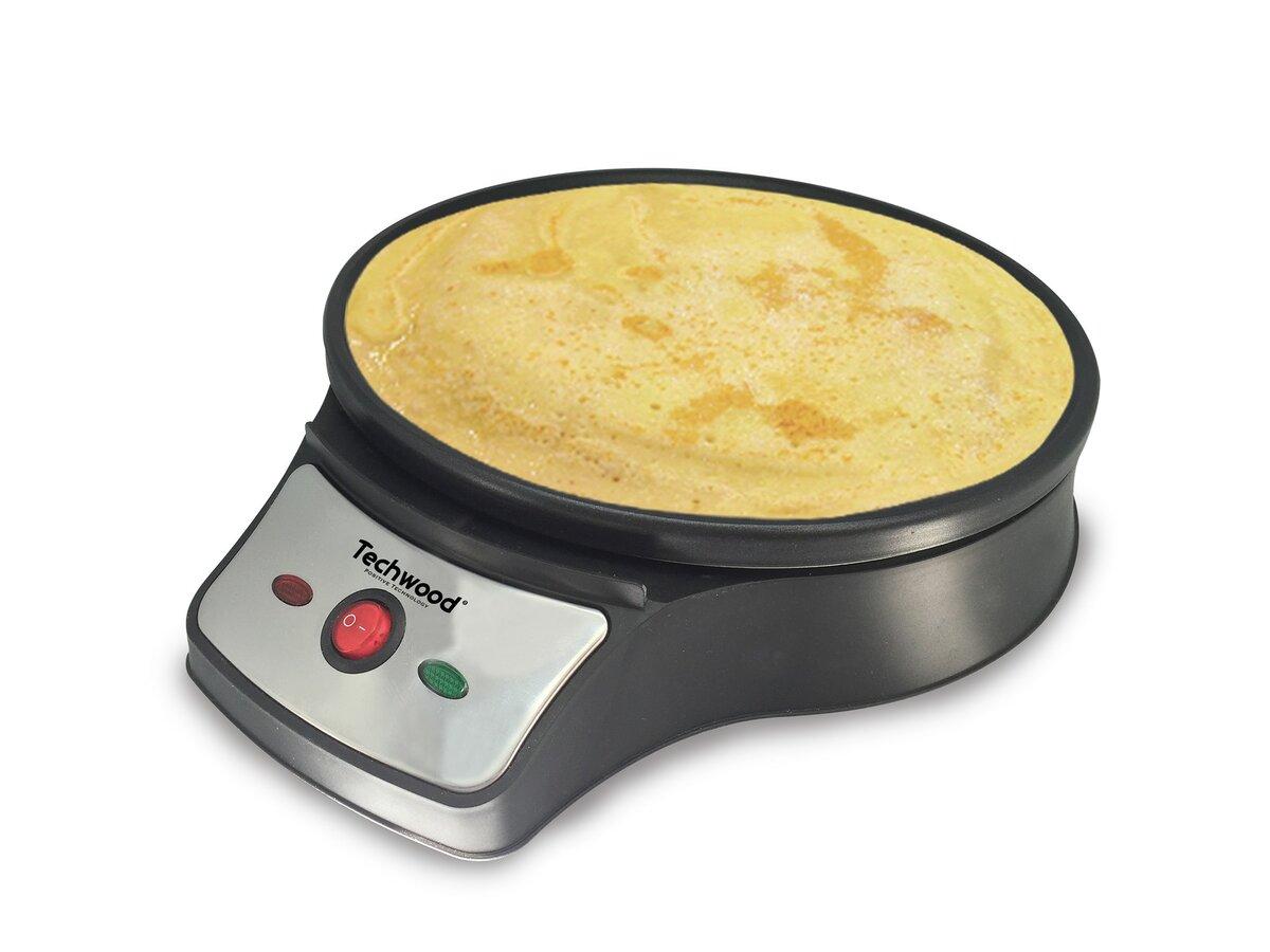 Блинница Pancake Мaker в Каменце-Подольском