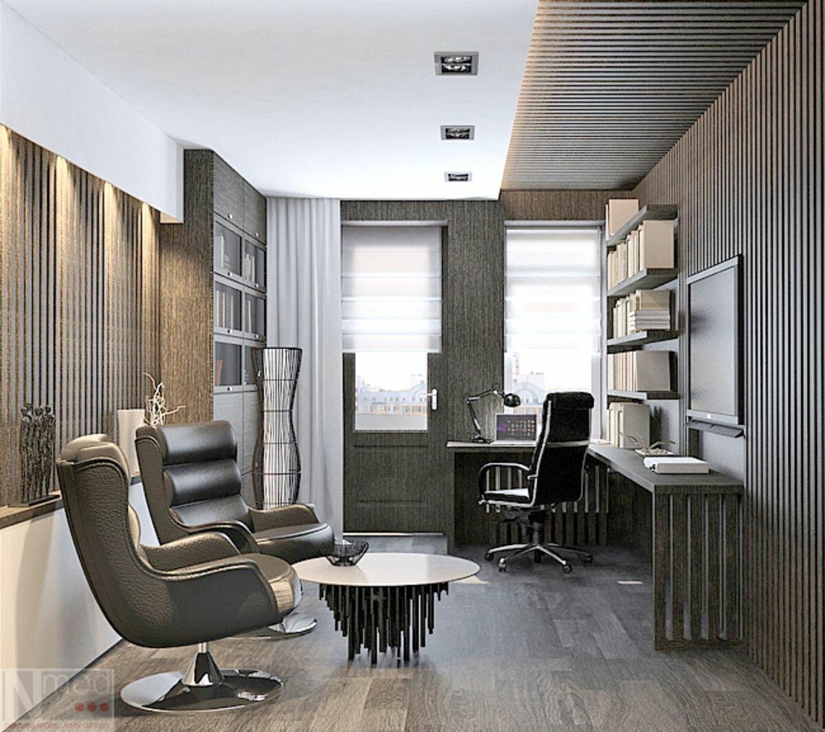 можно купить дизайн домашнего кабинета с фото количества плотности распределения