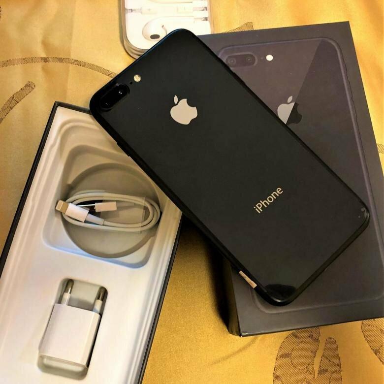 Копия iPhone 8 в Темиртау