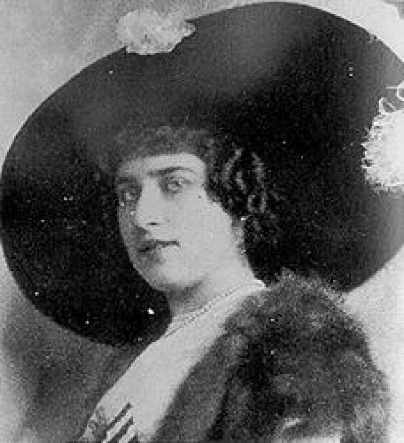княгиня шаховская фото знакомиться продукцией советских