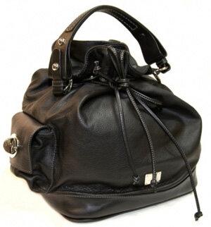 455a255ed227 ... Francesco Marconi ( Франческо Маркони ), Бренд женских сумок из Италии  http://