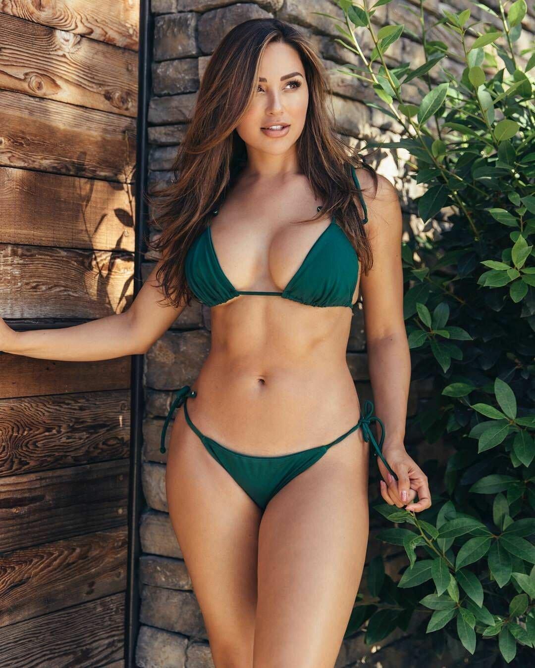 bikini-cam-girls