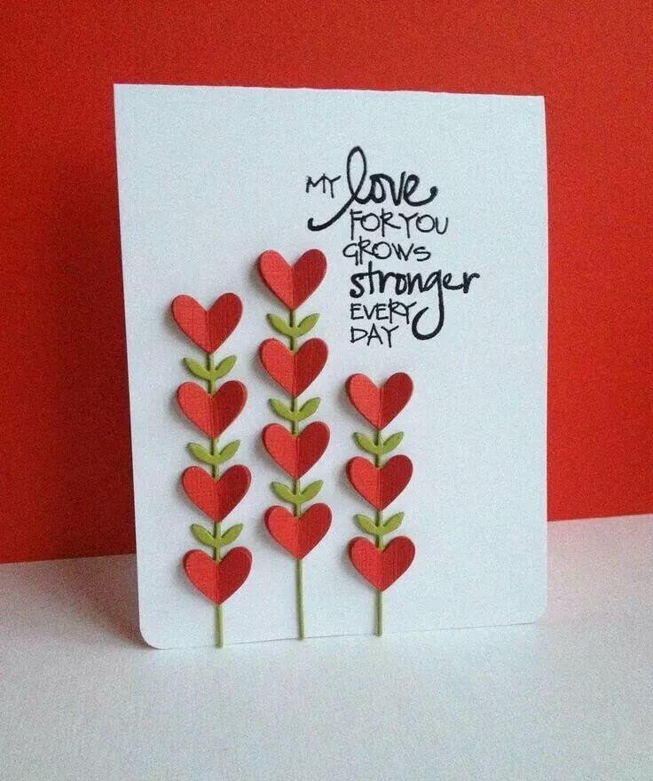 Идеи на открытку для мамы на день рождения, днем рождения пацану