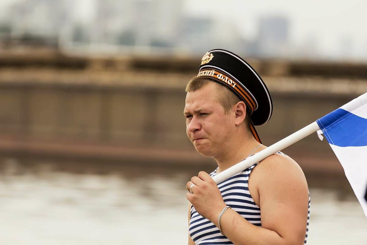 Картинки моряку