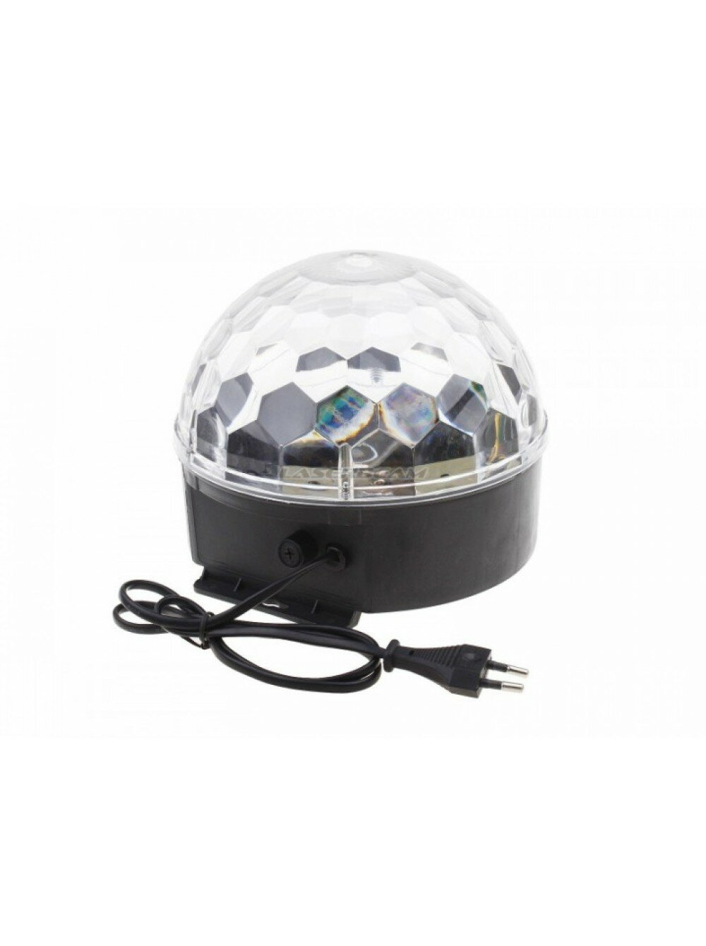 Лампа Led Crystal Magic Ball в Усть-Каменогорске
