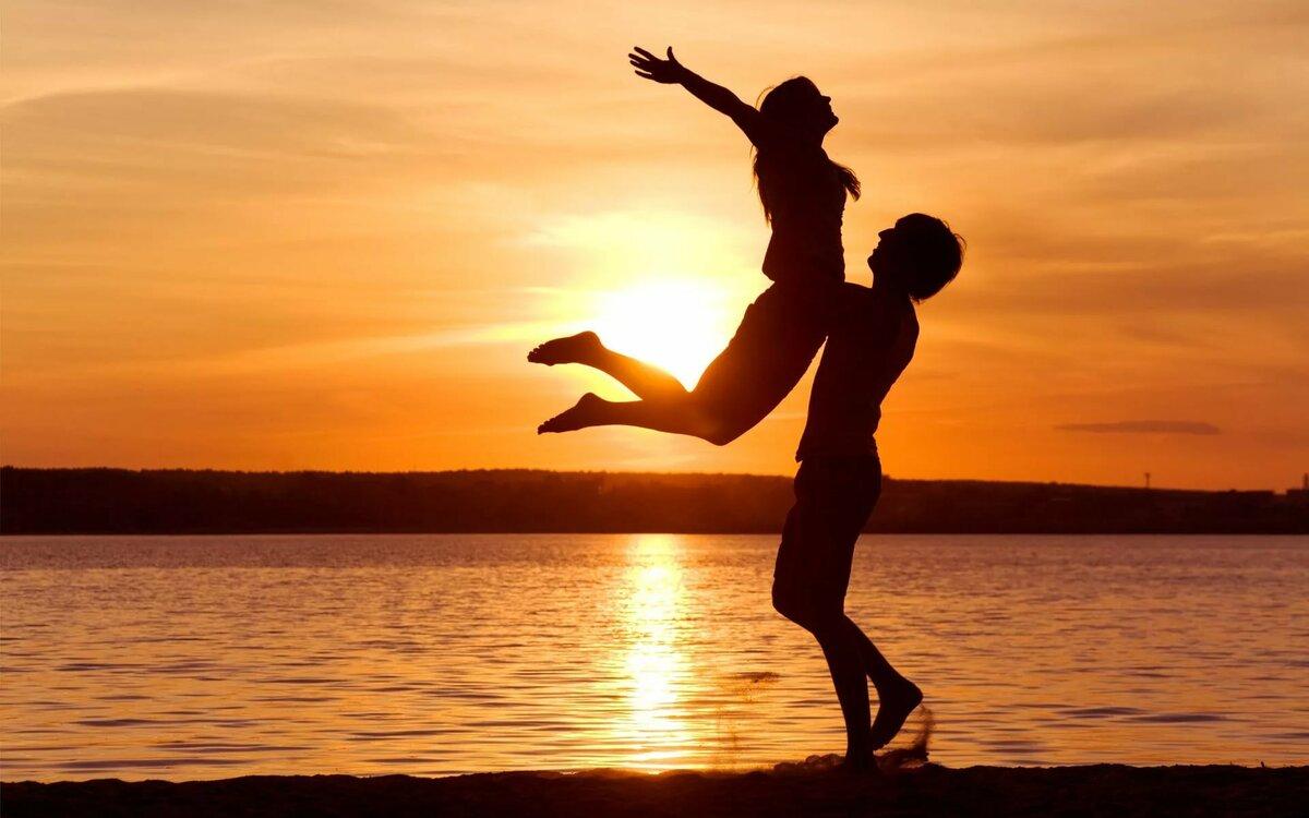Прикольные картинки, картинки на романтику