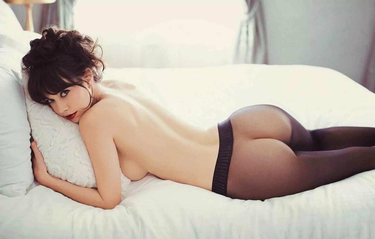 milashki-seksi-foto
